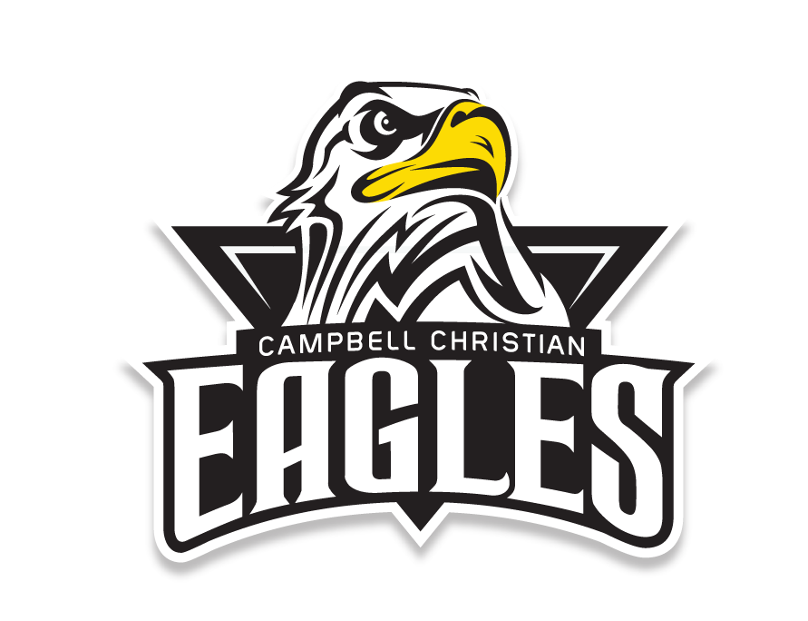 Campbell Christian Eagles